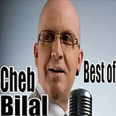 Cheb Bilal, Best Of by Cheb Bilal