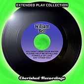 The Extended Play Collection, Vol. 141 by William Bell