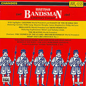 British Bandsmen Centenary Concert by Various Artists
