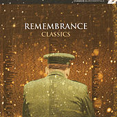 Remembrance Classics by Various Artists