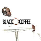 Black Coffee by Black Coffee