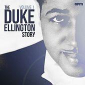 The Duke Ellington Story, Vol. 1 by Duke Ellington