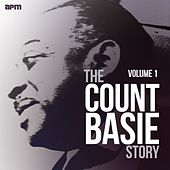 The Count Basie Story, Vol. 1 by Count Basie