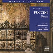 An Introduction To... Puccini