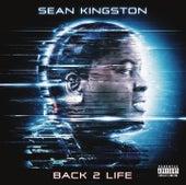 Back 2 Life von Sean Kingston