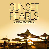 Sunset Pearls - Ibiza Edition (Compiled by Henri Kohn) by Various Artists