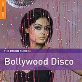 Rough Guide To Bollywood Disco by Various Artists
