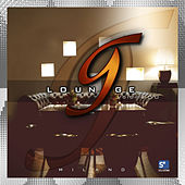 G Lounge, Vol. 10 by Various Artists