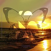 Sequential Records Various Artist Summer Vol.1 - EP by Various Artists
