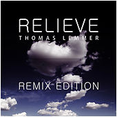Relieve Remix Edition by Various Artists