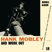 Hank Mobley / Workout von Hank Mobley
