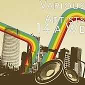 14 a We by Various Artists