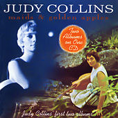 Maids & Golden Apples by Judy Collins