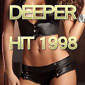 Deepper (Hit 1998) by Disco Fever