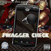 Swagger Check by Various Artists