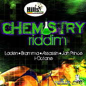 Chemistry Riddim by Various Artists
