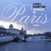 Swingin' in Paris - Sweet Autumn Version by Lionel Hampton