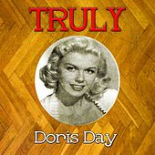 Truly Doris Day by Doris Day