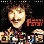 Original Album Classics, Vol.I von Wolfgang Petry