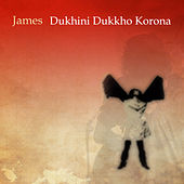 Dukhini Dukkho Korono by James