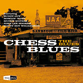 One & Only - Chess Blues von Various Artists