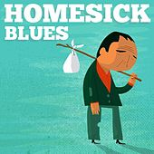 Homesick Blues by Various Artists