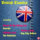 British Classics, Vol. 1 by Various Artists