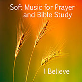Soft Music for Prayer and Bible Study: I Believe by The O'Neill Brothers Group