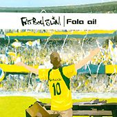Fala Aí! by Fatboy Slim