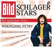 BILD Schlager-Stars von Wolfgang Petry