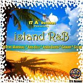 Island R & B by Various Artists