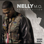M.O. (Deluxe Edition) by Nelly