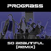So Beautiful (Remix) by Prograss