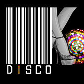 Disco by Various Artists