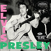 Elvis Presley (Debut Album) +