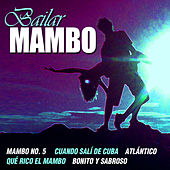 Bailar Mambo by Various Artists