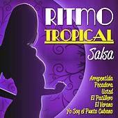 Ritmo Tropical - Salsa by Various Artists