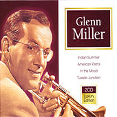 Glenn Miller - 34 Greatest Hits by Glenn Miller