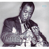 Louis Armstrong - The Ultimate Collection by Louis Armstrong