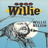 Pure Willie by Willie Nelson