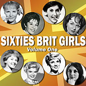 Sixties Brit Girls: Volume One by Various Artists