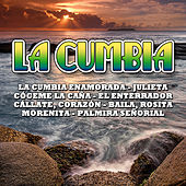 La Cumbia by Various Artists