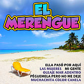 El Merengue by Various Artists