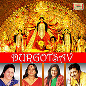 Durgotsav by Various Artists