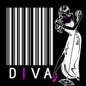 Diva by Various Artists