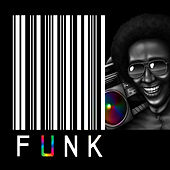 Funk by Various Artists