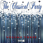 The Classical Party, Vol. 3 by Various Artists