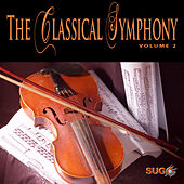 The Classical Symphony, Vol. 2 by Various Artists