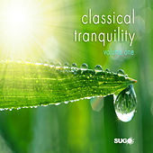 Classical Tranquility, Vol. 1 by Various Artists