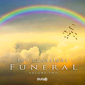 The Classical Funeral, Vol. 2 by Various Artists